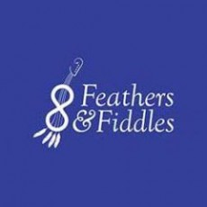 feathers_and_fiddles-27d68f9a8b
