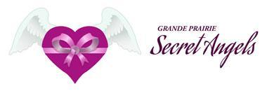 Grande Prairie Secret Angels Website