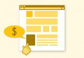What is Pay-Per-Click or PPC Advertising?