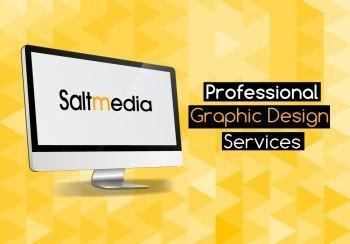 Make the Best Possible First Impression: Hire a Professional Graphic Design Company