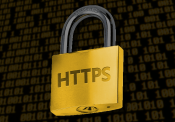SSL & Why the Best Website Designs Have It