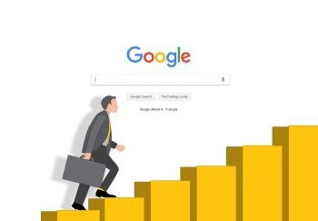 front_page_of_google