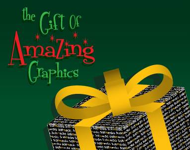 How Quality Graphics Can Take Your Promo from Flop to Flipping Fantastic