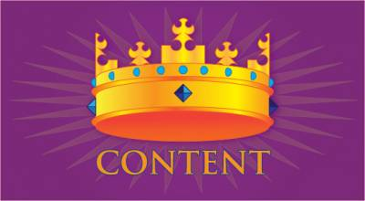 Content Marketing: For Any & Every Business that Wants to Succeed Online