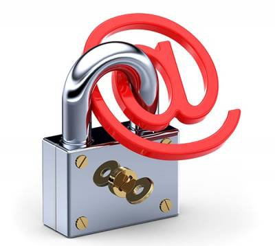 Are You in Control of Your Business' Email Address(es)?