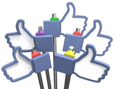 4 tips for Facebook Success