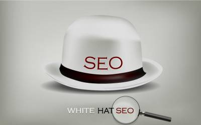 Grande Prairie Internet marketing to help your website be found by Google, Bing and other popular search engines.
