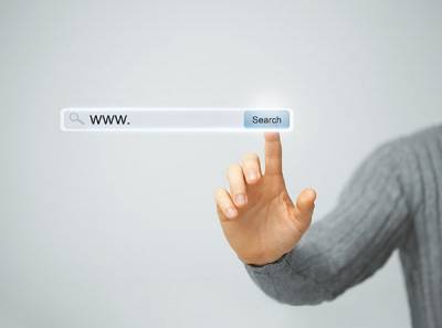 Top Reasons Your Business Needs a Website