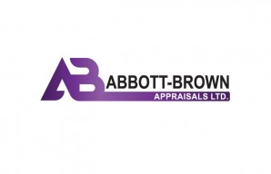 Abbott Brown