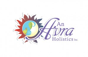 An Avra Holistics