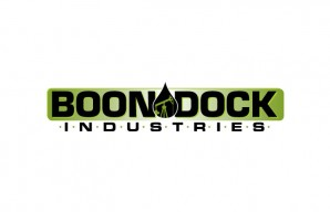 Boondock Industries