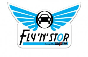 fly.and.store.maxim